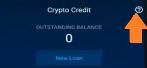 crypto-com-prestamos-criptos-y-dinero-por-referidos-23
