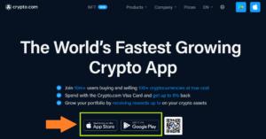crypto-com-prestamos-criptos-y-dinero-por-referidos-4