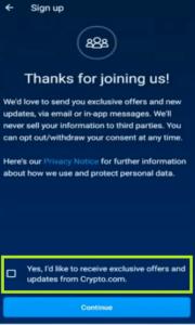 crypto-com-prestamos-criptos-y-dinero-por-referidos-8