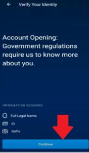 crypto-com-prestamos-criptos-y-dinero-por-referidos-9