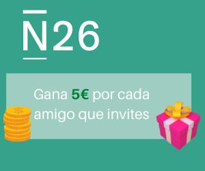 n26-te-paga-5e-por-cada-amigo-que-invites-