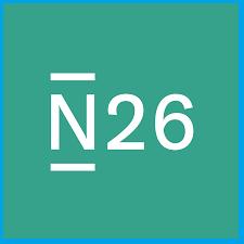n26-te-paga-5e-por-cada-amigo-que-invites-1