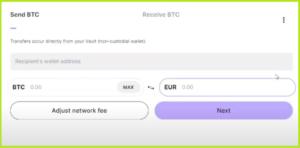 nuri-crea-una-cuenta-bancaria-europea-2021-12