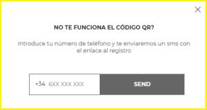 rebellion-pay-neobanco-gratuito-para-adolescentes-3