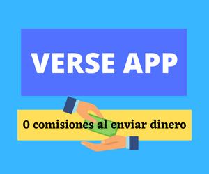 verse-app-envia-dinero-a-amigos-con-0-comisiones-