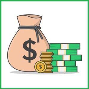 verse-app-envia-dinero-a-amigos-con-0-comisiones-12