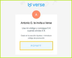 verse-app-envia-dinero-a-amigos-con-0-comisiones-2