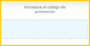 verse-app-envia-dinero-a-amigos-con-0-comisiones-6