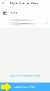verse-app-envia-dinero-a-amigos-con-0-comisiones-8