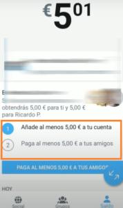 verse-app-envia-dinero-a-amigos-con-0-comisiones-9