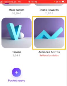 vivid-money-ahorra-como-pro-e-invierte-en-acciones-12