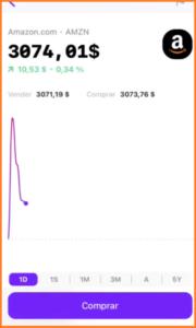 vivid-money-ahorra-como-pro-e-invierte-en-acciones-17