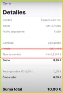 vivid-money-ahorra-como-pro-e-invierte-en-acciones-18